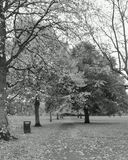 Anglia Doncaster Fotografia Stock