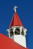 Anglican Church Royalty Free Stock Photo