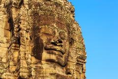 anglicanism η Καμπότζη συγκεντρώνει siem Στοκ εικόνες με δικαίωμα ελεύθερης χρήσης