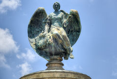 Anglo-Boer-Kriegs-Denkmal, Johannesburg stockbilder