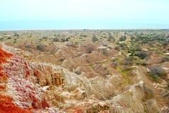 Angola Imagenes de archivo