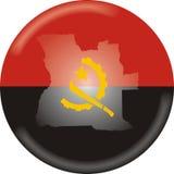Angola ilustración del vector