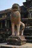 Angor vat, Cambodia Stock Images