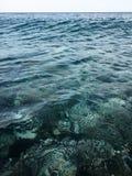 angthong εθνική όψη της Ταϊλάνδης θάλασσας πάρκων στοκ φωτογραφία με δικαίωμα ελεύθερης χρήσης