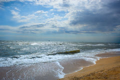 angthong εθνική όψη της Ταϊλάνδης θάλασσας πάρκων κύματα παραλιών Στοκ φωτογραφίες με δικαίωμα ελεύθερης χρήσης