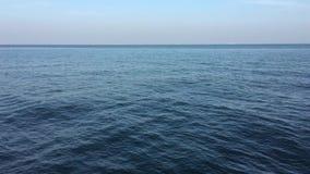 angthong εθνική όψη της Ταϊλάνδης θάλασσας πάρκων φιλμ μικρού μήκους