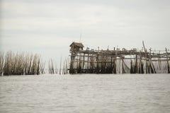 Angthong Nationalpark Stockfotografie