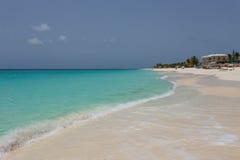 Anguilla Royalty Free Stock Photos