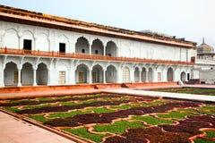 Anguri Bagh (Grape Garden) Royalty Free Stock Images