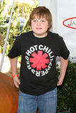Angus T Jones, Stock Photo