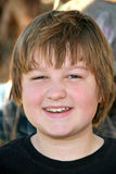 Angus T Jones Royalty Free Stock Images
