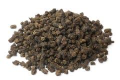 Angustifolium Chamerion, ζυμωνομμένο ivan τσάι Στοκ φωτογραφία με δικαίωμα ελεύθερης χρήσης