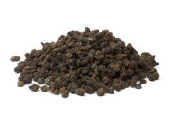 Angustifolium Chamerion, ζυμωνομμένο ivan τσάι Στοκ Εικόνες