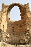 Ani Ruins Royalty-vrije Stock Afbeeldingen