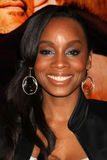 Anika Noni Rose Images stock