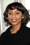 Anika Noni Rose Stock Photography