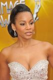 Anika Noni Rose Royalty Free Stock Image