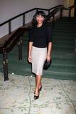 Anika Noni Rose Royalty Free Stock Photos
