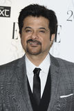 Anil Kapoor Stock Images