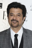 Anil Kapoor Stock Photo