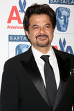 Anil Kapoor Royalty Free Stock Photography