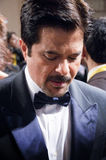 Anil Kapoor, Indian Actor Royalty Free Stock Images