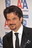 Anil Kapoor Royalty Free Stock Photo