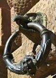 anillo Fotografía de archivo