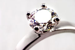 Anillo Royalty Free Stock Images
