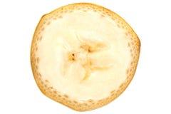 Anillo del plátano Fotos de archivo