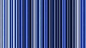 Animación maravillosa con el fondo de la raya en el movimiento, lazo HD 1080p metrajes