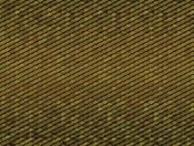 Iguana Scale Animal Background and texture, good for decoration stock illustration