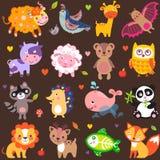 Animal Big Stock Image