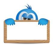 Animal bird peeked Stock Photo