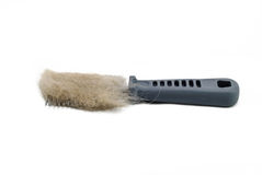 Animal Brush Stock Images