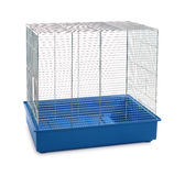 Animal cage Stock Photos