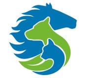 Animal de estimação fresco Imagens de Stock