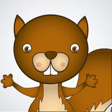 Animal design Stock Photos