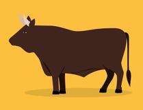 Animal design Stock Image