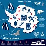 Animal husbandry infographic, agriculture, , flat design, elements. Infographic, agriculture, farm, production, animal, beef, bio, bird, breeding, business, calf Stock Image