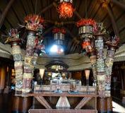 Animal Kingdom Lodge Stock Images