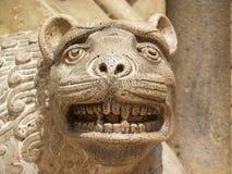 Animal místico imagen de archivo libre de regalías