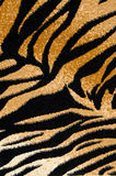 Animal Print Background Royalty Free Stock Images