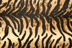 Animal print Background Texture Royalty Free Stock Photos
