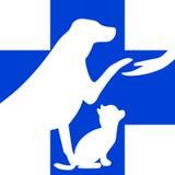 Animal protect Royalty Free Stock Photo