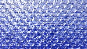 Animal Scales Stock Image