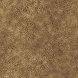 Animal Skin. Seamless Texture Tile Royalty Free Stock Photography