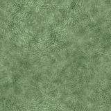 Animal Skin. Seamless Texture Tile Stock Photo