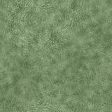 Animal Skin. Seamless Texture Tile stock photo