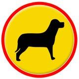 Animal Symbols  4 Royalty Free Stock Images